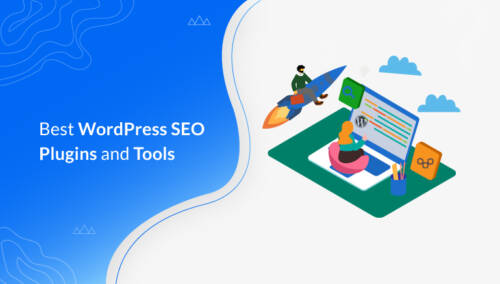 5 1 500x284 - How to Do SEO on WordPress: Useful Tools and Tips