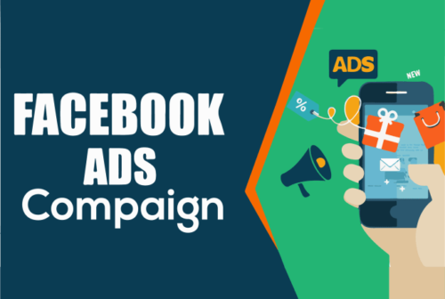 8 1 500x336 - Facebook Ads guide : Create Your Online Campaigns