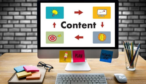 9 500x288 - How to Write and Grow with Content Marketing